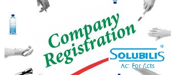 company registration in erode