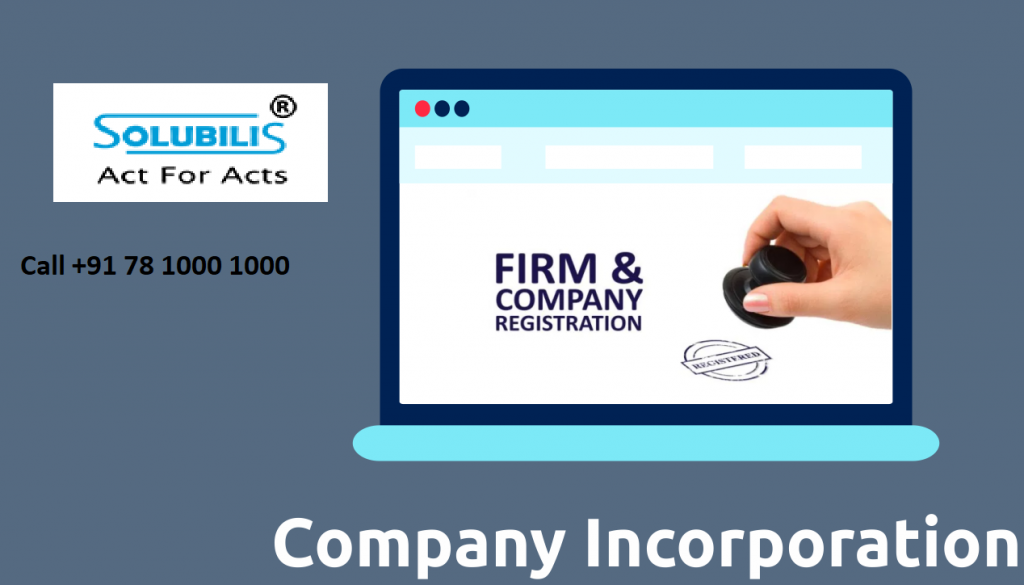 This blog deals with the query-Can a Pvt Ltd Company in Erode be registered without GST? and step-by-step guide for company registration.